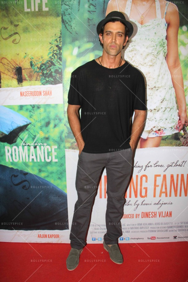 14sep_FindingFanny-SpecialScreening09