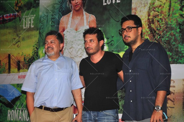 14sep_FindingFanny-SpecialScreening11