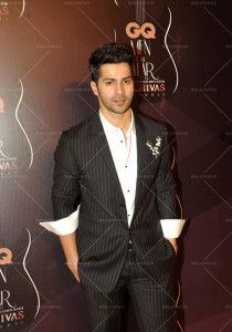 14sep_GQAwards47