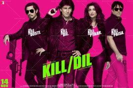 14sep_KillDil-Poster01