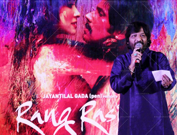 14sep_RangRasiya-TrailerMusicLaunch10