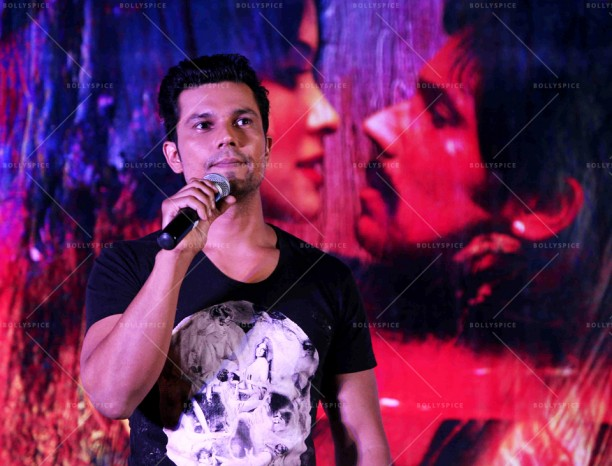 14sep_RangRasiya-TrailerMusicLaunch28