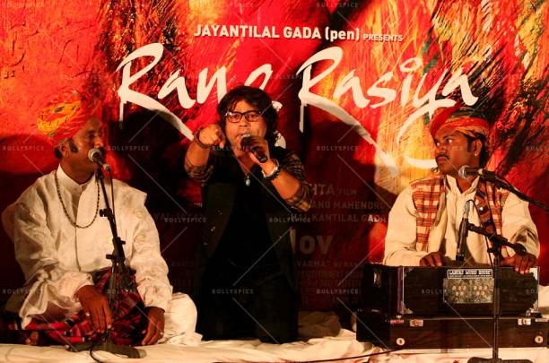 14sep_RangRasiya-TrailerMusicLaunch34