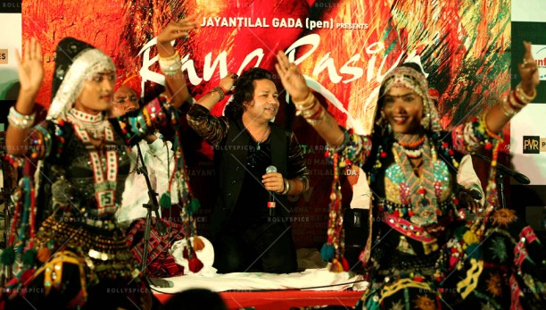 14sep_RangRasiya-TrailerMusicLaunch35