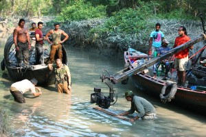 14sep_Roar Tigers Of The Sundarbans 01