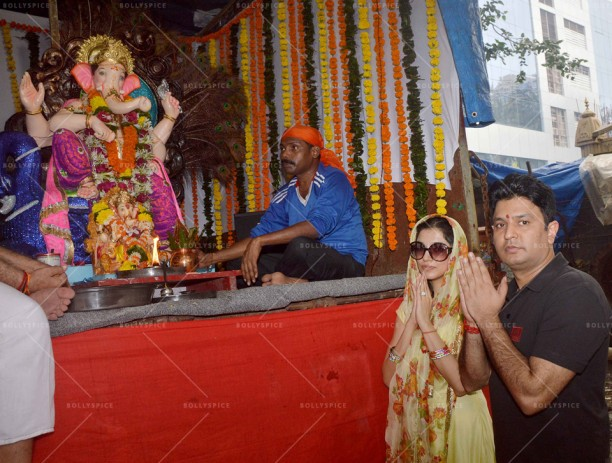 14sep_TSeries-GaneshVisarjan01