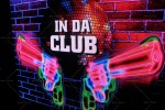 14sep_Tamanchey-InDaClub