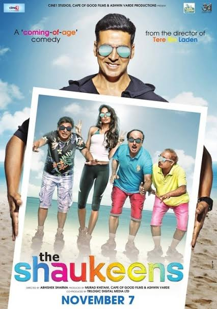 14sep_The Shaukeens