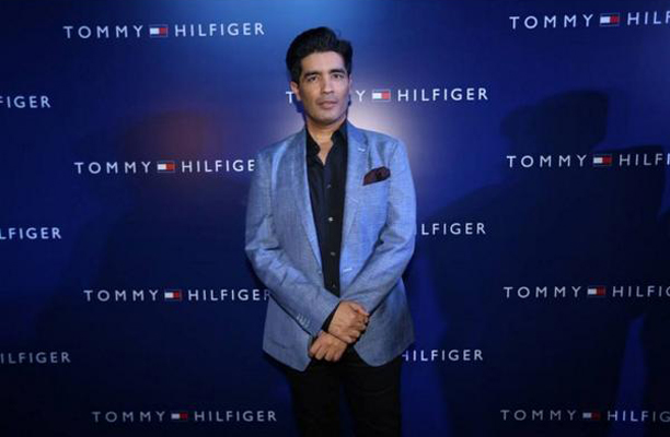 14sep_TommyHilfigerTheLeela05