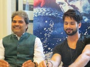 14sep_Vishal Shahid Kapoor Haider 01