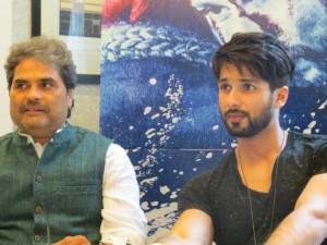14sep_Vishal Shahid Kapoor Haider 02