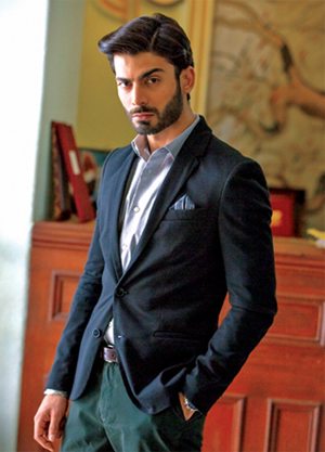 14sep_fawadint-01