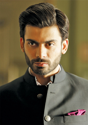 14sep_fawadint-02