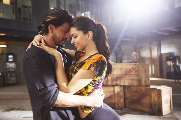 Скачать песни индийские новые из фильмов