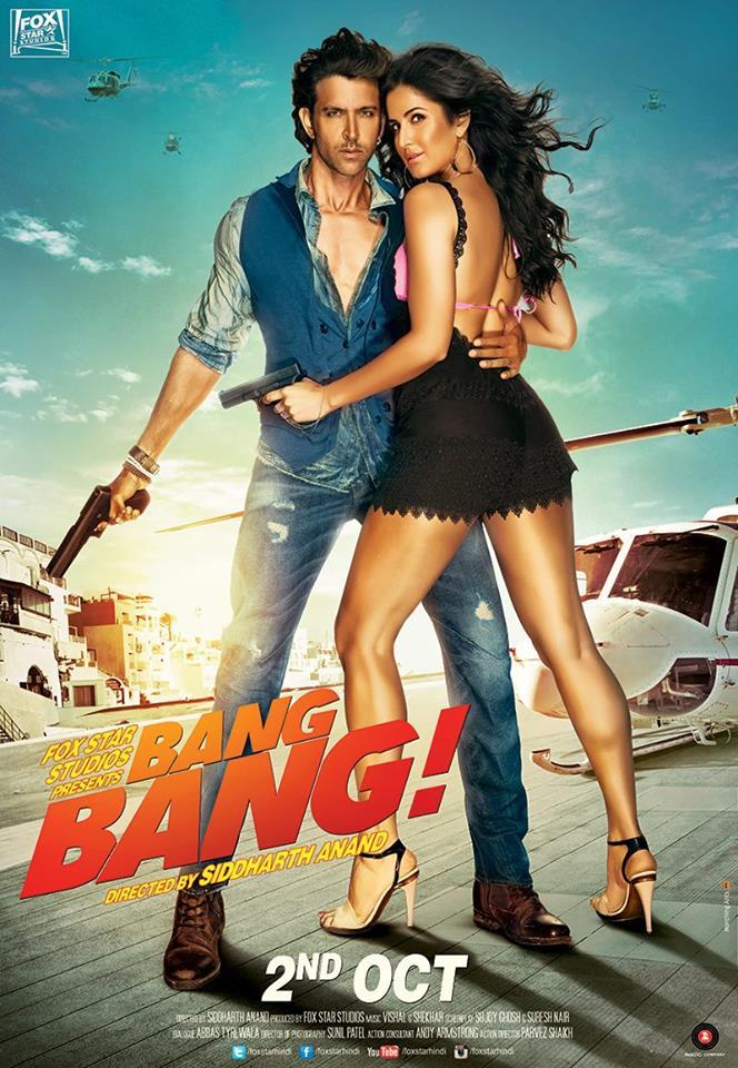 bang bangposter2