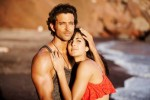 meherbaan from bangbang