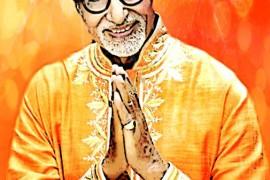 14oct_Amitabh Bachchan Diwali