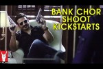14oct_BankChor01