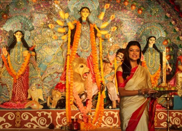 14oct_Celebs-DurgaPuja15