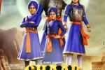 14oct_Chaar Sahibzaade