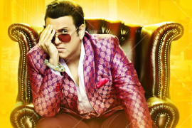 14oct_Govinda-HappyEnding
