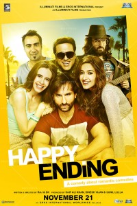 14oct_HappyEnding-Poster01