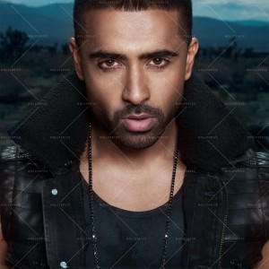 14oct_JaySean-Back2Roots01