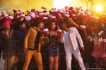 14oct_KillDil-Stills34