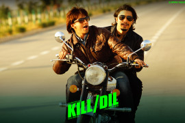 14oct_KillDil-Wallpaper01