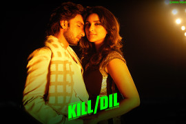 14oct_KillDil-Wallpaper32
