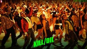 14oct_KillDil-Wallpaper36