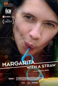 14oct_MargaritaWithAStraw-Poster01