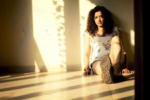 14oct_Shreya Narayan