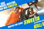 14oct_Sweeta-KillDil