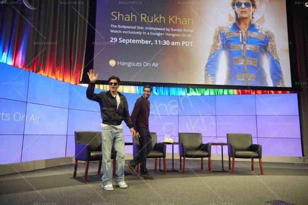 14oct_TeamHNY-Google01