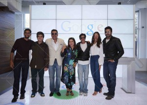 14oct_TeamHNY-Google03