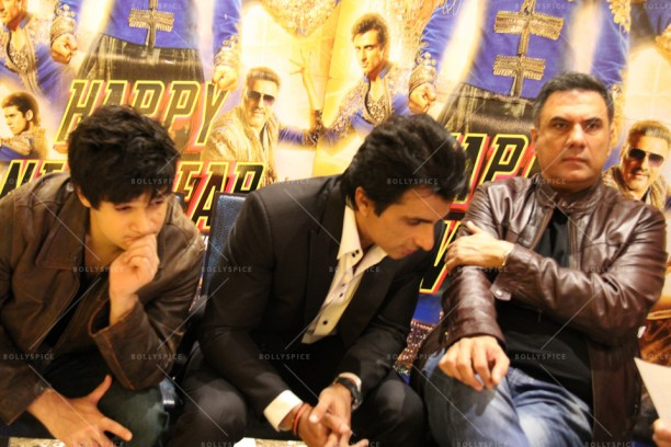 14oct_TeamHNY-LondonInterview05