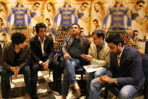 14oct_TeamHNY-LondonInterview09
