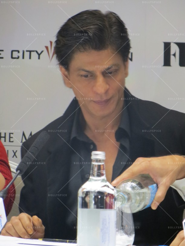 14oct_TeamHNY-SLAMPressConfLondon07