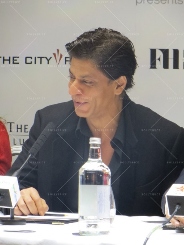 14oct_TeamHNY-SLAMPressConfLondon10