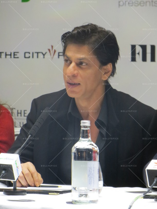 14oct_TeamHNY-SLAMPressConfLondon11