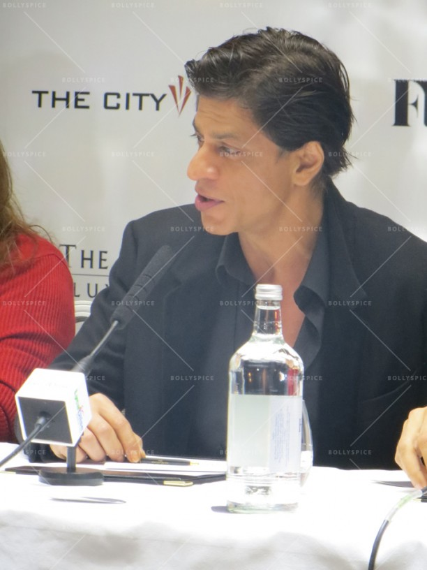 14oct_TeamHNY-SLAMPressConfLondon12