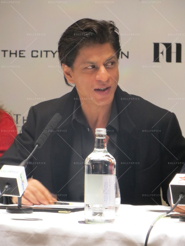 14oct_TeamHNY-SLAMPressConfLondon16