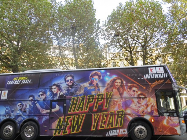 14oct_TeamHNY-SLAMPressConfLondon26