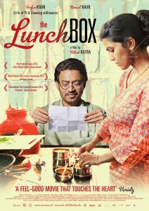 14oct_TheLunchbox-Poster