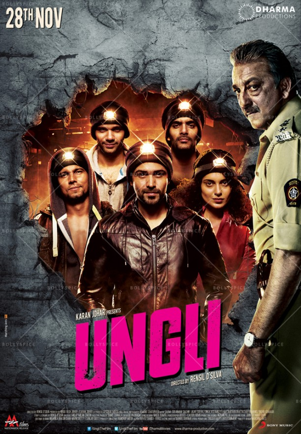 14oct_Ungli-Poster01