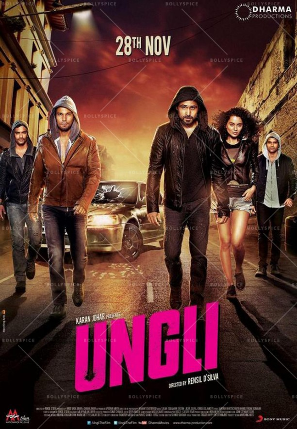 14oct_Ungli-Poster02