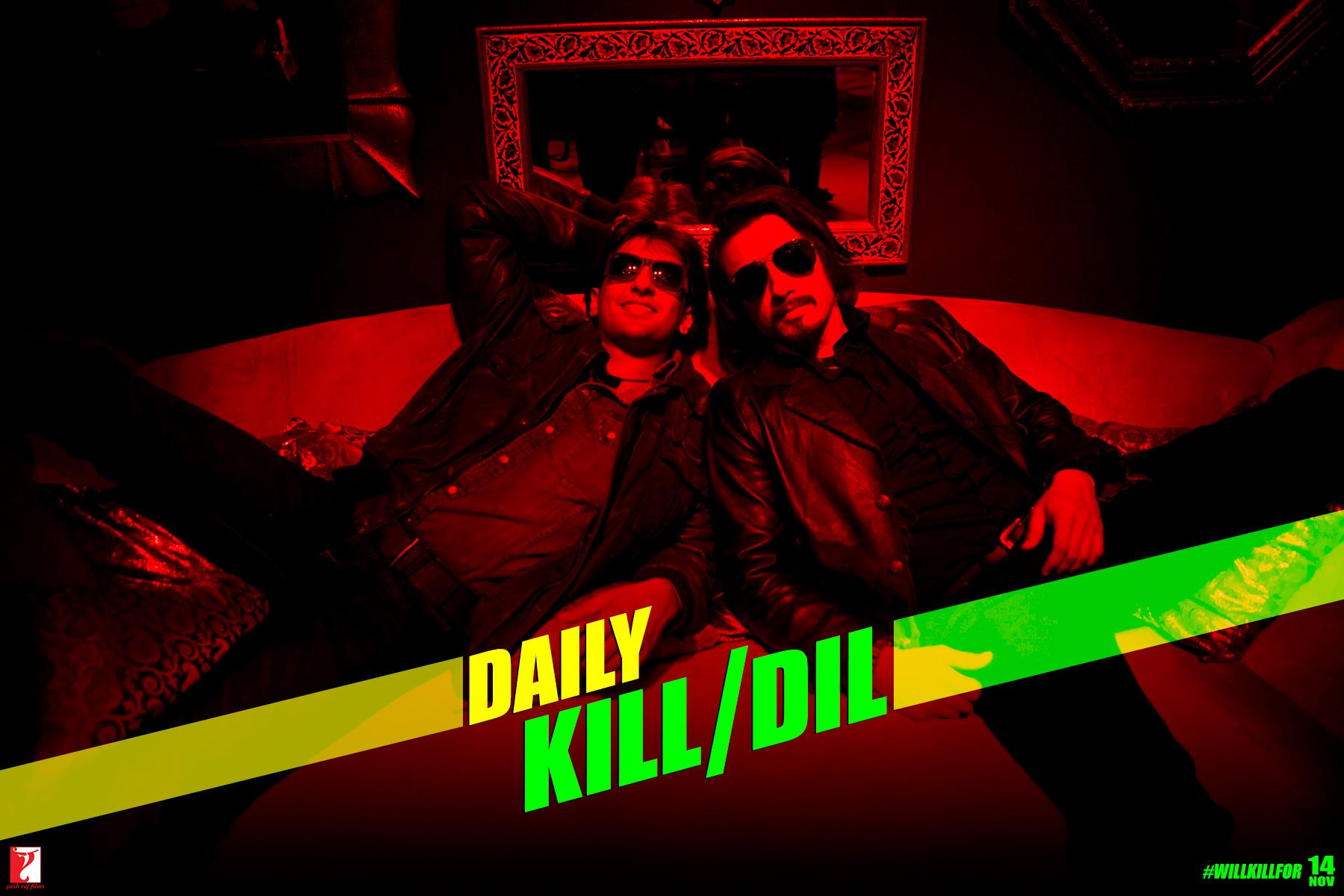 2killdilOctday1