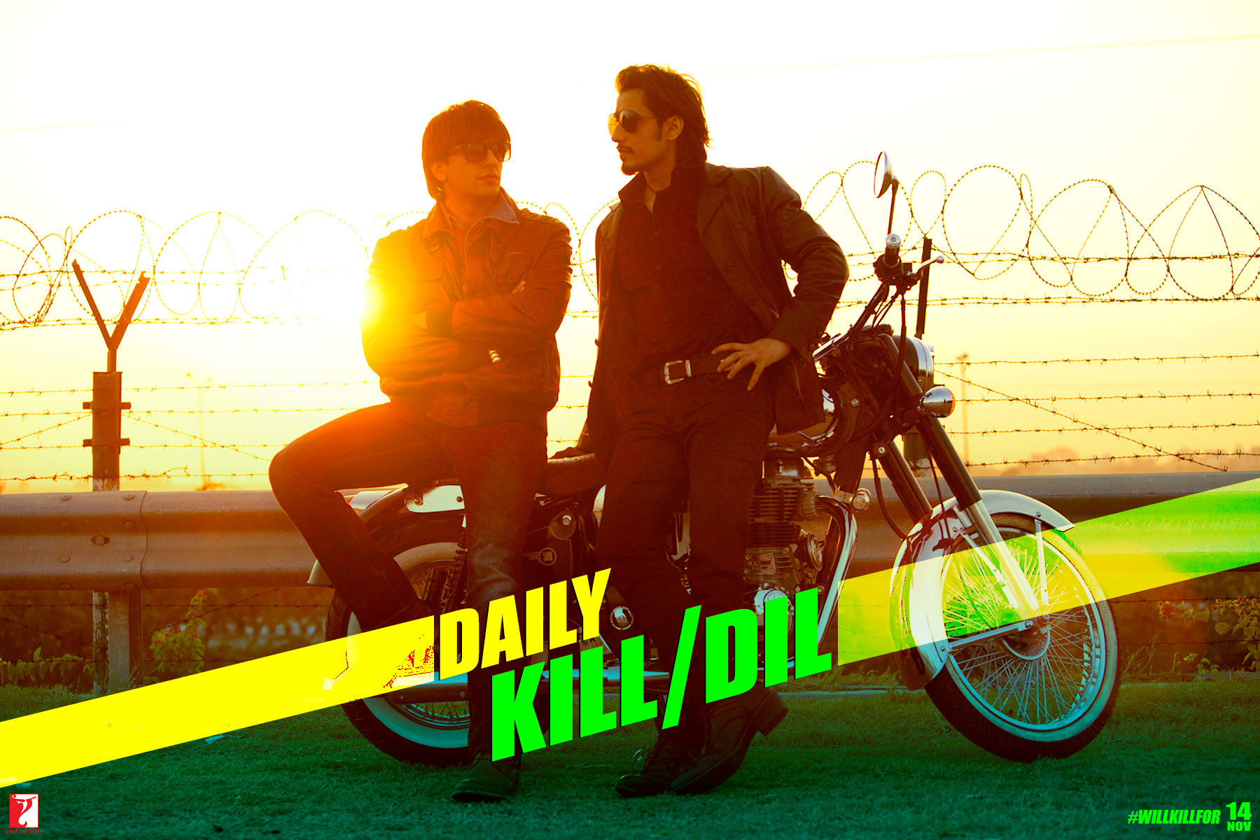 4killdilOctday1
