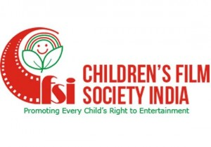 14nov_ Children's Film Society of India